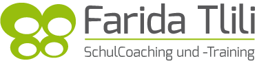 SchulCoaching-Training